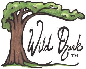 Wild Ozark Ginseng Nursery & Habitat Education